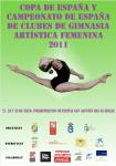 Campeonato de España de Clubes 2011