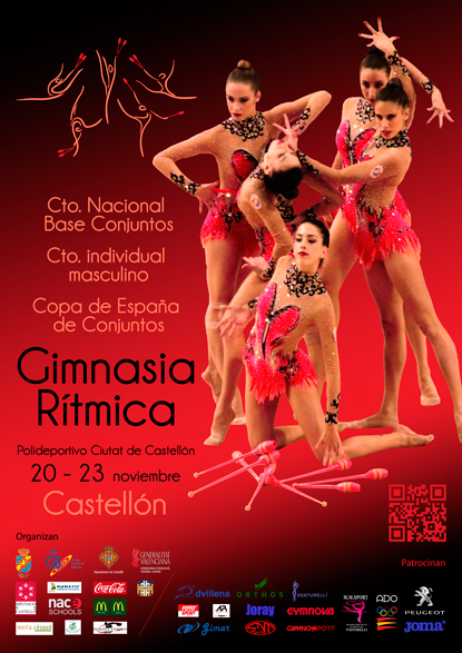 cartel-gr-castellon-2014-conjuntos