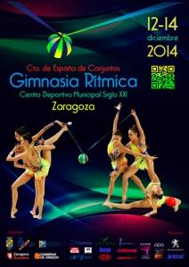 cartel-gr-zaragoza-2014-conjuntos