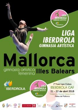 ALTA-cartel-gaf-mallorca-iberdrola-2018